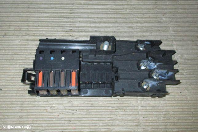 Modulo para Mercedes ML 320 cdi w164 (2007) 2115452601 0-1394841-1 0-1394842-1