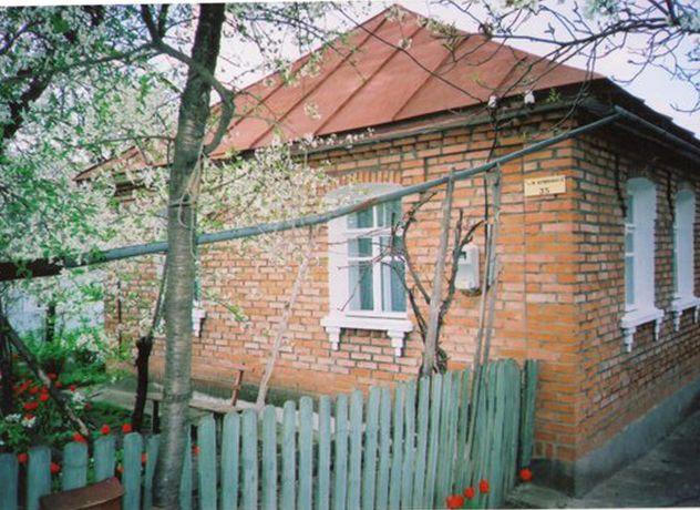 Будинок у м.Гайсин
