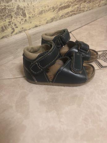 Ортопедичне взуття «Ортекс» 20-21 розмір