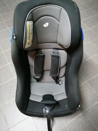 Cadeira auto Joie Steadi Grupo 0/ + 1