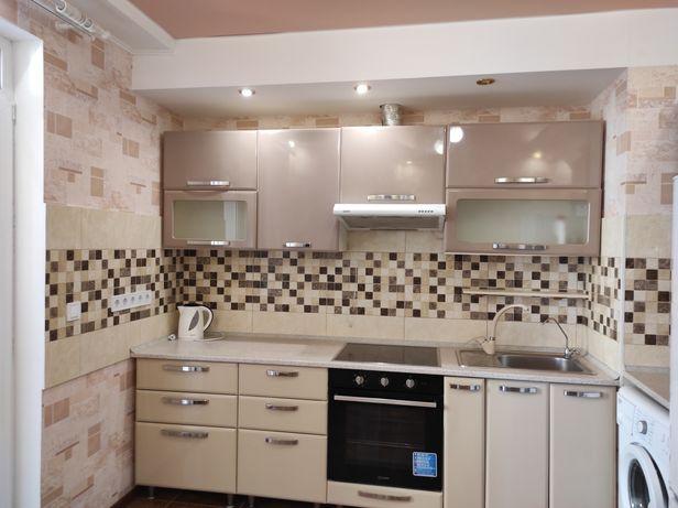Продам 2-х комнатную квартиру в ЖК Радужный!!!