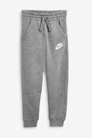 Штаны Nike подросток девочка/мальчик