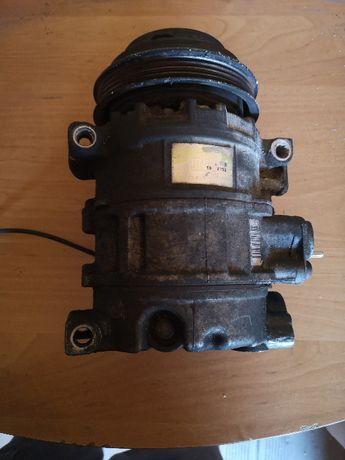 Sprężarka Klimatyzacji Audi A4 B5 A6 C5 2.5 TDI