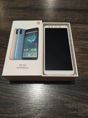 """Xiaomi MI A 2 (64 gb) """"Original"""""""