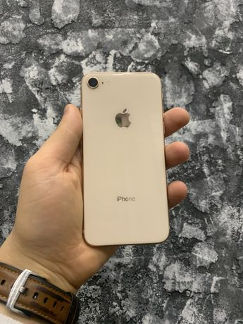 айфон 8 на 64гб (телефон/смартфон/айфон/apple/iphone/купить))