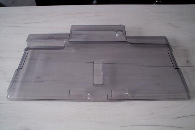 Pokrywa Osłona Decksaver Pioneer XDJ RX 2