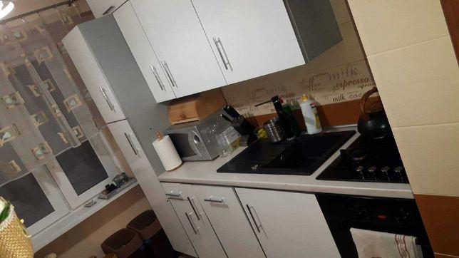 Sprzedam mieszkanie w Koronowie 1 piętro  4 pokoje, 72.36 m2