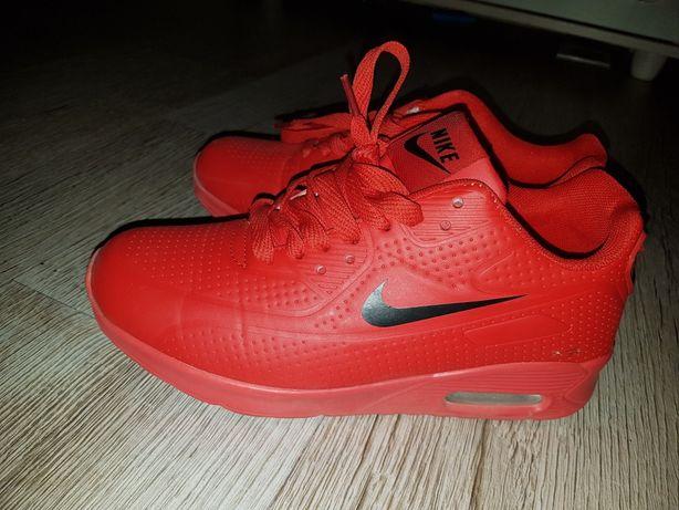 Buty Nike rozm 39