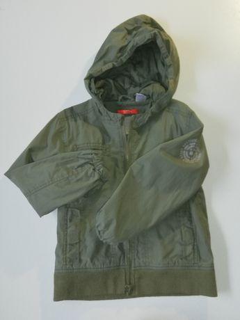 Куртка вітровка La Redoute