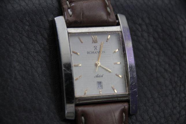 Romanson Adel TL0226MX Наручные Часы