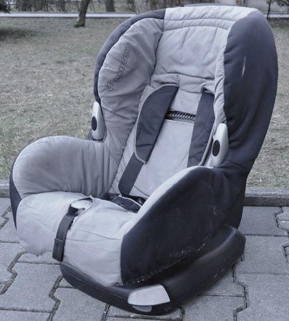 Fotelik samochodoy Maxi Cosi Priori 9-18 kg