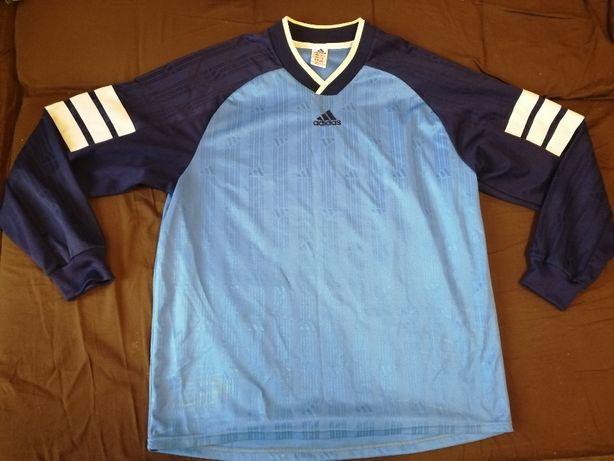 bluza sportowa ADIDAS rozmiar L nowa