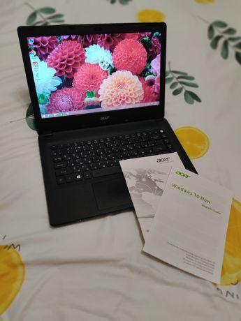 Современный Классный Ноутбук Acer Aspire ES1-422 - 9800р