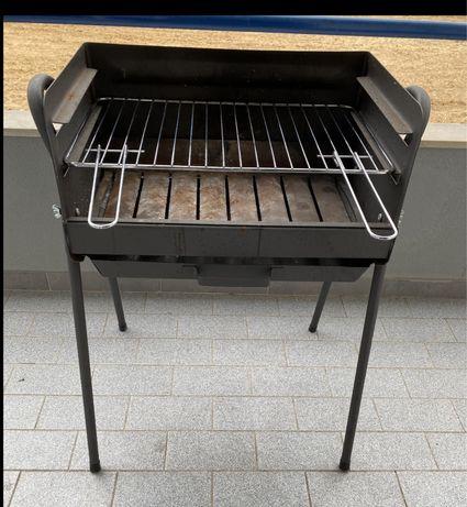 Grelhador Barbecue