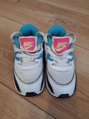 Nike Air Max rozm. 22