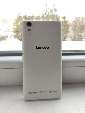 Lenovo A6010 2/16gb