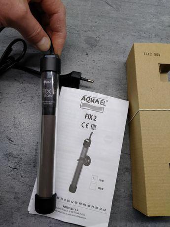 Grzałka Fix 2 Aquael 50 w