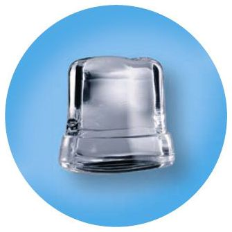 Доставка льда. Лёд пищевой, лід харчовий, льод, лед.