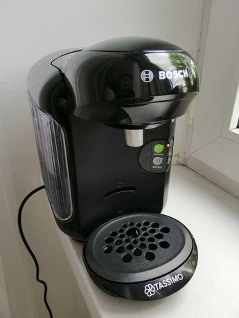 Ekspres do kawy Bosch