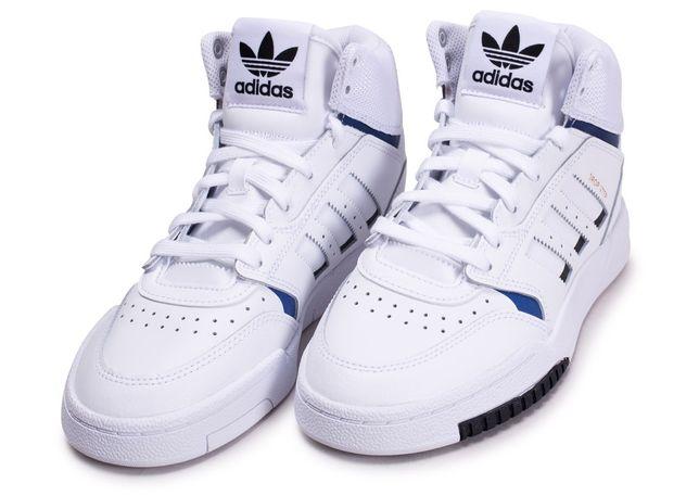 Adidas Originals Drop Step EUR 38 CM 23,5