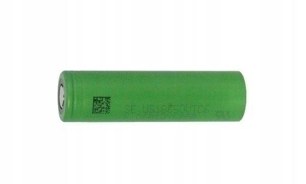 Akumulator SONY US18650 VTC6 3000mAh Li-ION 3,7V