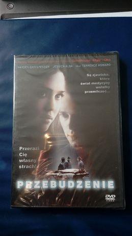 Przebudzenie (Awake) DVD