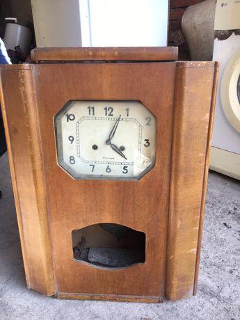 Годинник старовинний
