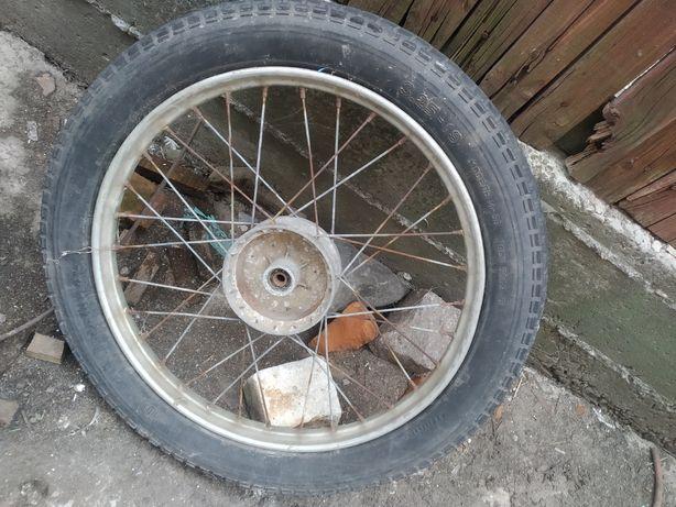 Продам колесо в зборе