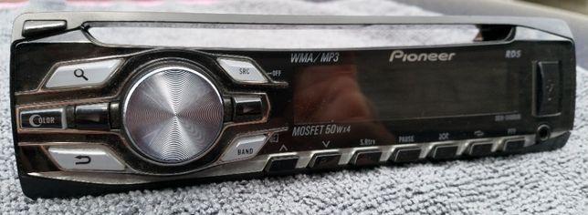 Radioodtwarzacz Pioneer DEH-3400UB