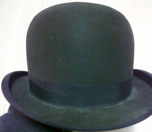 Chapéu de Aba (Coco), Botões de punho e outros acessórios