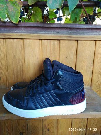 Кросівки Adidas оригінал 38,5