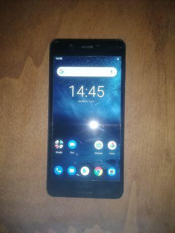 Nokia desbloqueado