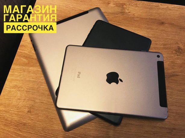 Планшет ipad 16/32/64/128 Черный/Серый/для фильмов/купить/епл