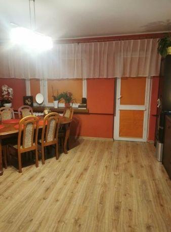 Mieszkanie na wynajem Poddębice ul. Zielona