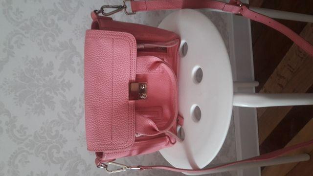 Сумочка сумка Phillip Plein Филип Патек брендов сумка