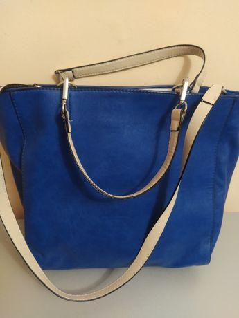 Сумка Zara нова, подарунок,жіноча сумка