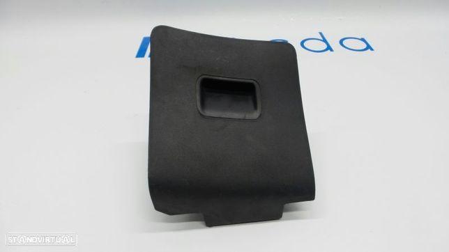 Porta Luvas Seat Ibiza 6L