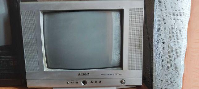 Телевизор orion б/у