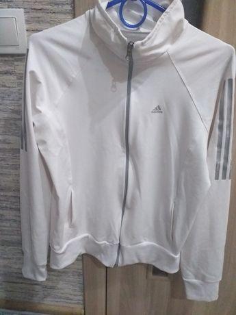 Продам мастирку Adidas