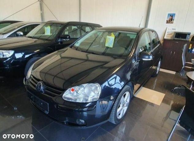 Volkswagen Golf 1.6 MPI bezwypadkowy super stan uczciwa oferta
