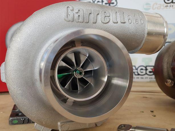 Turbo Garret Performance GTX28 GTX2867R GTX3076R G25 G30 GTX3582R T3