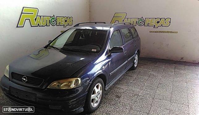 Para Peças Opel Astra G Caravan (F35)