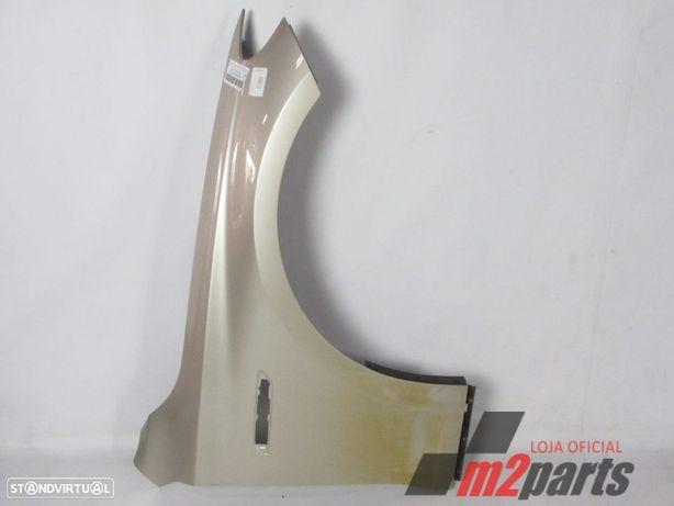 Guarda-lamas Direito/Frente BMW 5 Gran Turismo (F07) 520 d | 04.11 - 02.17/BMW 5...