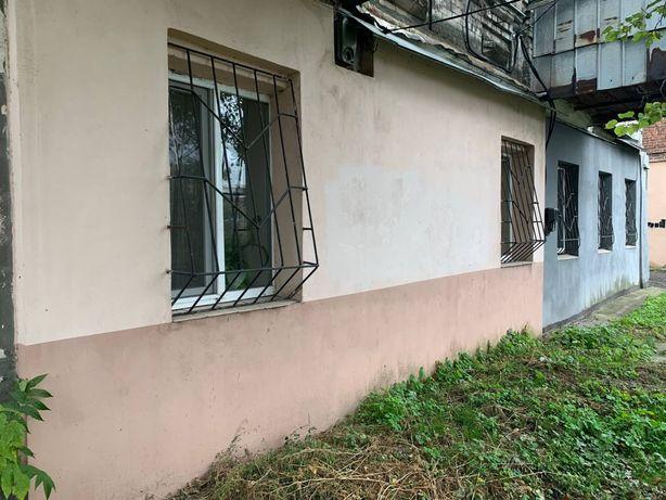 Продам Квартиру на Петровского