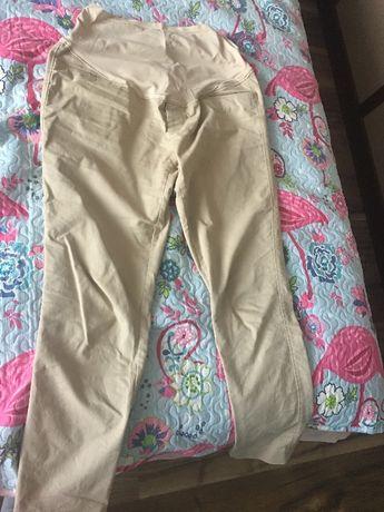 Old Navy для беременных S ,чинос,шорты,джинсы,футболка