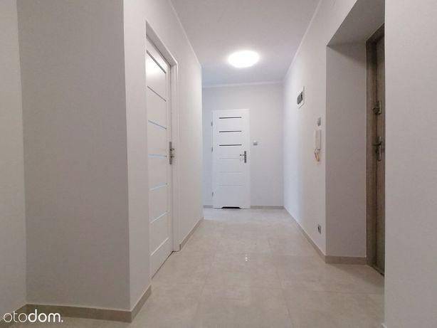 2 pokoje - po generalnym remoncie - 2 piętro
