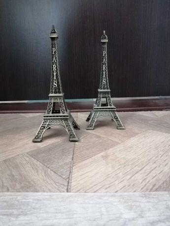 Статуэтки Paris. Статуэтки Paris