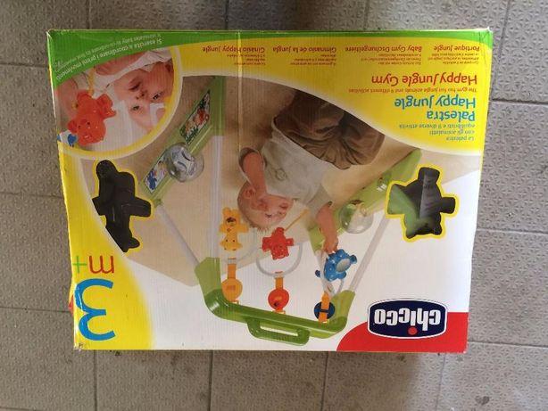Іграшка Chicco з Німечини