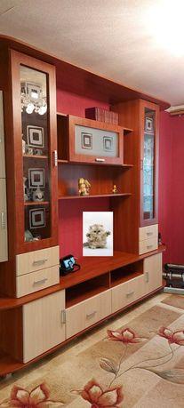 Продам 2 комнатную квартиру салтовка метро Героев Труда
