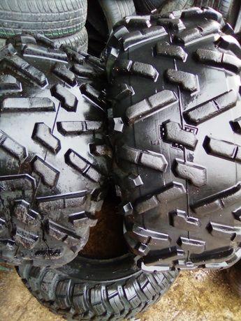 pneus 30x10x14 kart cross